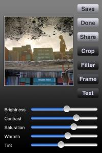 edit20 6 200x300 こーしの写真加工講座 上下逆さに見せる instagram