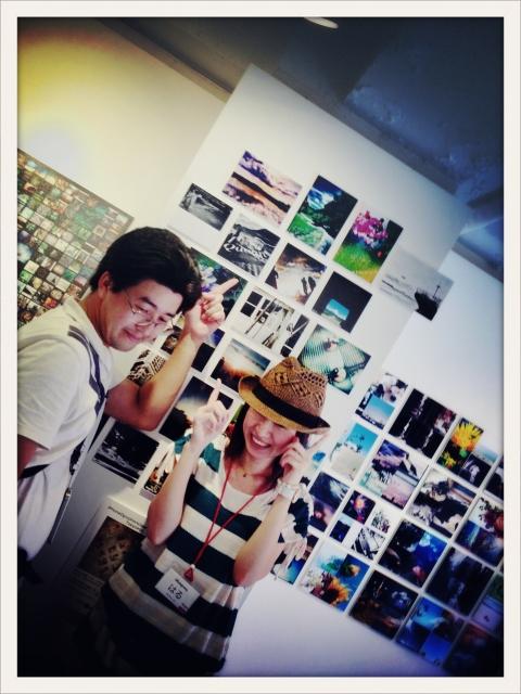 IMG 9641 【御礼】InstameetTokyo#03ありがとうございました! instagram