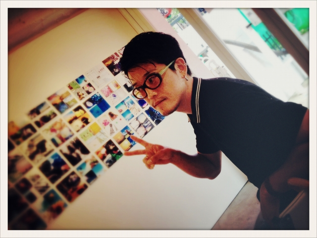 IMG 9647 【御礼】InstameetTokyo#03ありがとうございました! instagram