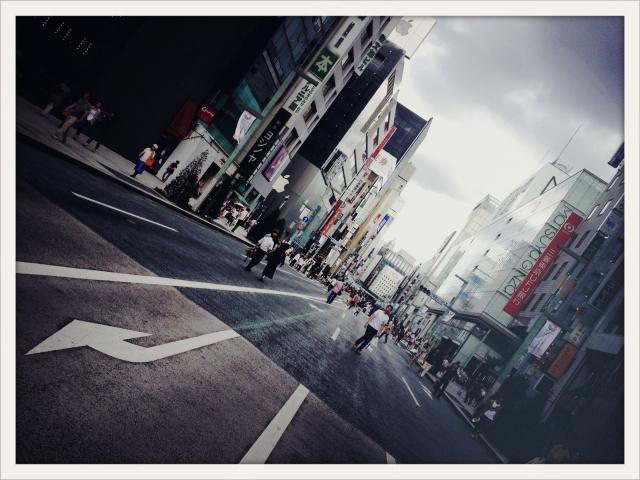 IMG 9650 【御礼】InstameetTokyo#03ありがとうございました! instagram