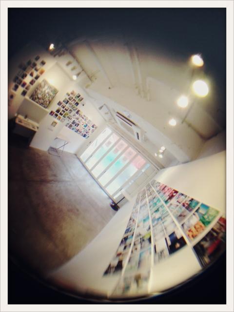 IMG 9655 【御礼】InstameetTokyo#03ありがとうございました! instagram