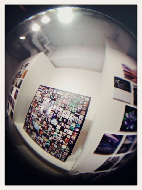 IMG 9660 【御礼】InstameetTokyo#03ありがとうございました! instagram