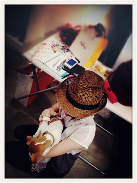 IMG 9661 【御礼】InstameetTokyo#03ありがとうございました! instagram