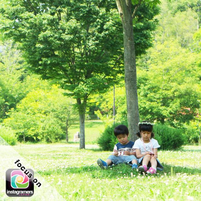 shin_go_m_0530focuson