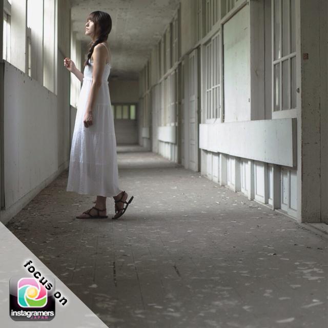 pinkdotxxx 140806focuson @pinkdotxxx focus on InstagramersJapan(IGersJP) instagram