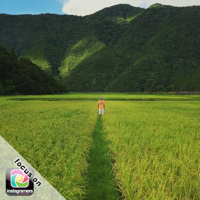 koichi1717 141014focuson @koichi1717 focus on InstagramersJapan(IGersJP) instagram