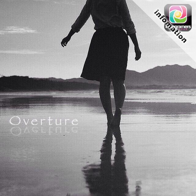 しんいちさんInfomationIGersJP 【展示会情報】sunao 556さん ycxxxoyさん shinichi38さん photo exhibition Overture instagram