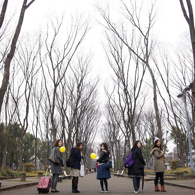 名古屋写真⑤