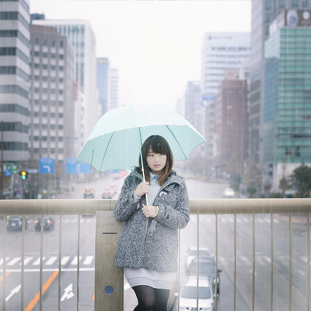 名古屋写真⑦