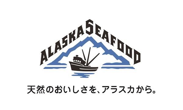 s-ASMI_logo_4c_positive