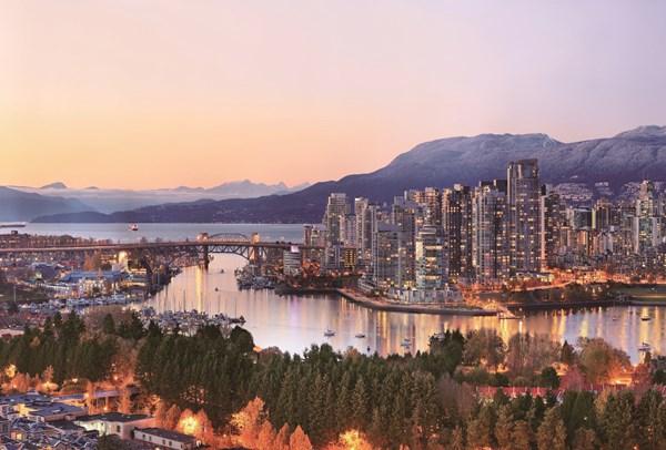 s-D Winter Amazing Vancouver_0706