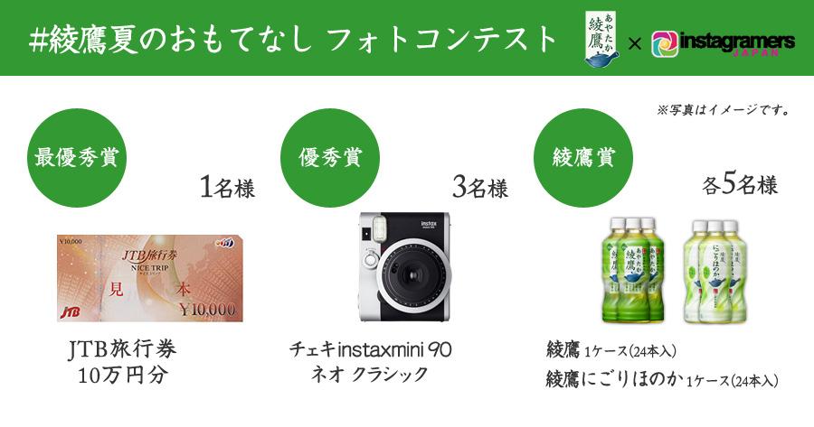 ayataka_Instagram_prize_summer