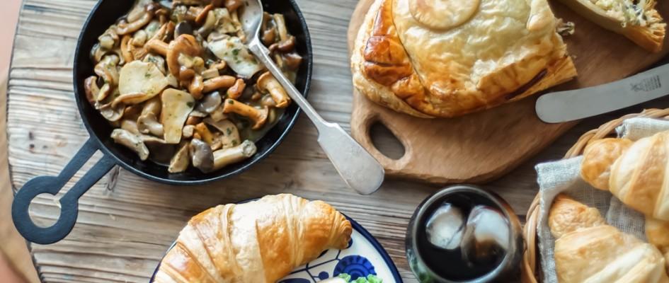 【100名大募集!】IGerJP×picardフランスの人気冷凍食品「picard(ピカール)」のフォトコンテストアンバサダーを大募集!