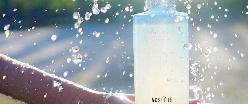 【結果発表】アクセーヌ × IGerJP 『モイストバランス ローション』インスタグラム投稿アンバサダープロジェクト!