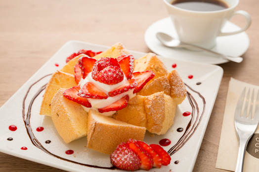 sweets_ccp