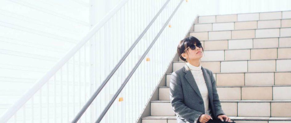 【結果発表】 2月のIGersJPインスタミート @立川 !