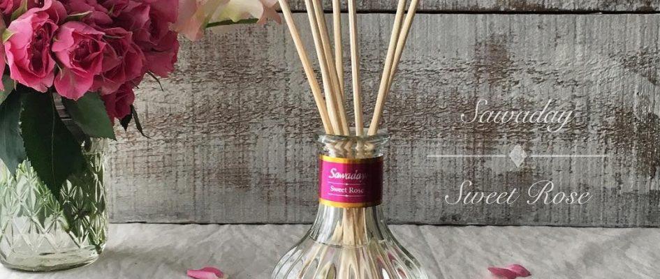 大好評につき第三弾!【大募集】IGersJP×「Sawaday香るStick」インスタグラム投稿アンバサダー大募集!Sawaday香るStick各種を60名様にプレゼント!