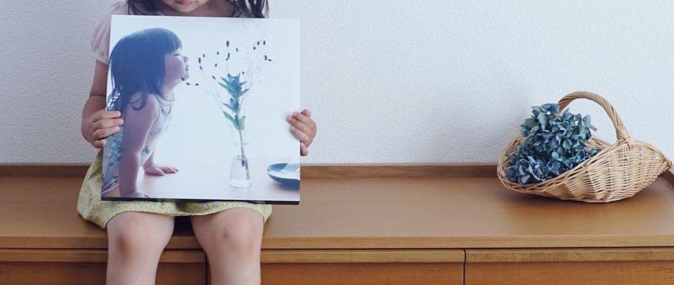【結果発表】 富士フイルム「ウォールデコ」写真投稿コンテスト!
