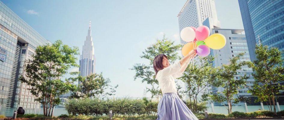 【結果発表】 9月の WWIM IGersJPインスタミート @新宿 !